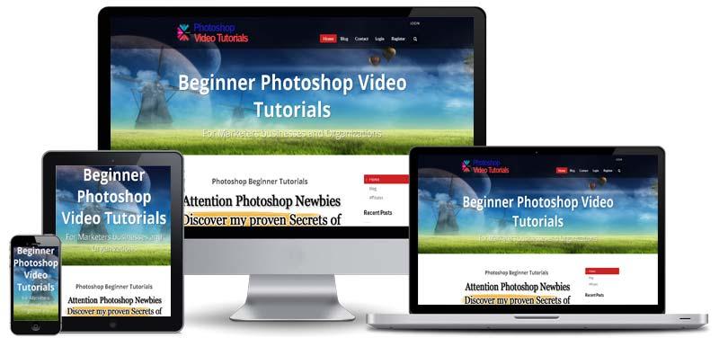 photoshop-video-tutorials