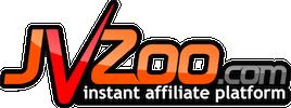 JV Zoo Affiliate