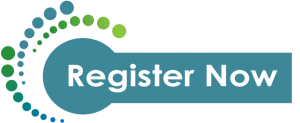 register-button-png-20