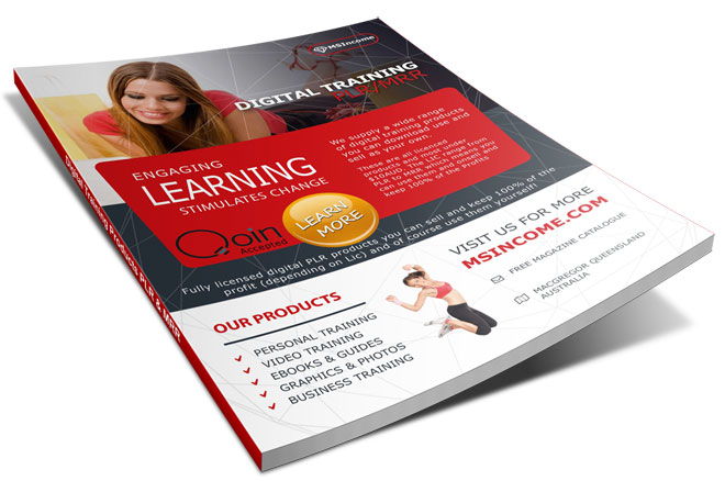 Digital-Training-660